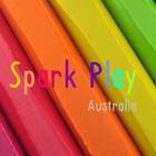 Spark Play Australia