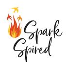 Spark Spired