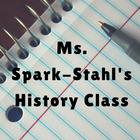 Spark Stahl History