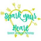 Spark your Heart - SLP