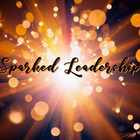 Sparked Leadership