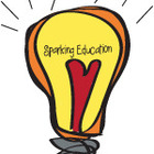 Sparking Education