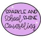 Sparkle and Shine School Counseling