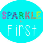 Sparkle in First