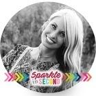 Sparkle in Second - Jamie Paino