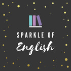 Sparkle of English