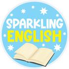 Sparkling English
