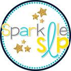 Sparklle SLP