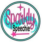 SparklySpeechie