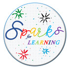 Sparks for LEARNING