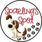Sparling's Spot