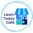 Sparrow Song Schoolhouse