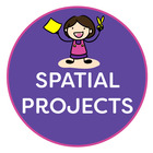 Spatial Projects