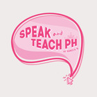 Speak and Teach PH