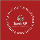 Speak UP LLC