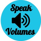 Speak Volumes Spanish Resources