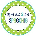 Speak2MeSpeechie