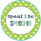 Speak2MeSpeechie