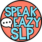 SpeakEazy SLP