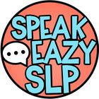 SpeakEazySLP