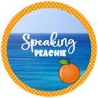 Speaking Peachie