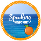 Speaking Peachie