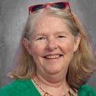 Speaking the Language
