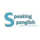 SpeakingSpanglish