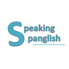 SpeakingSpanglish
