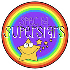 Spec Ed Superstars
