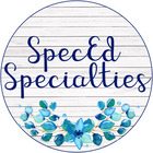 SpecEd Specialties