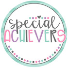 Special Achievers