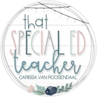 SPECIAL EDition Teaching