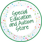 Special Education and Autism Store
