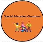 Special Education Classroom