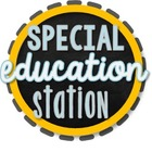 Special Education Station