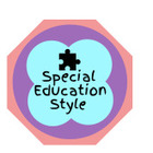 Special Education Style