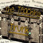 Special Education Teacher 4 life