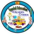 Special Education Teachers Corner