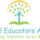 Special Educators Are Us