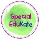 Special EduKate