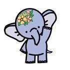 Special Elephants