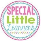 Special Little Learners