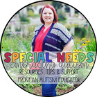 Special Needs Embracing Autism