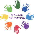 Special Resources for Special Learners