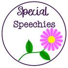 Special Speechies