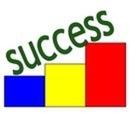 Special Success