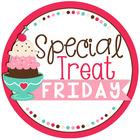 Special Treat Friday