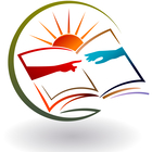 Special-Education Consulting Group