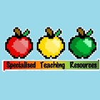 Specialised Teaching Resources